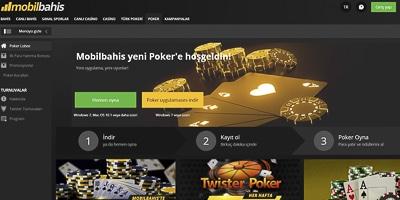 Deneme Bonusu Veren Canli Casino Siteleri Bilgilendirme