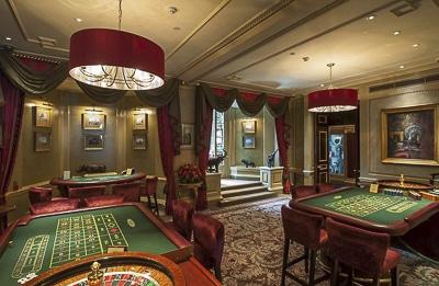 En Iyi Canli Casino Siteleri Ve Oyunlari